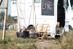 Camion de service_EIM 2018 cc EL
