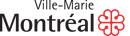 Logo_Mtl_Ville-Marie.png