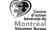 centre d'action benevole de Mtl - NB.png