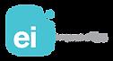 Logo_EIM2018_Couleur_fdTransparent.png