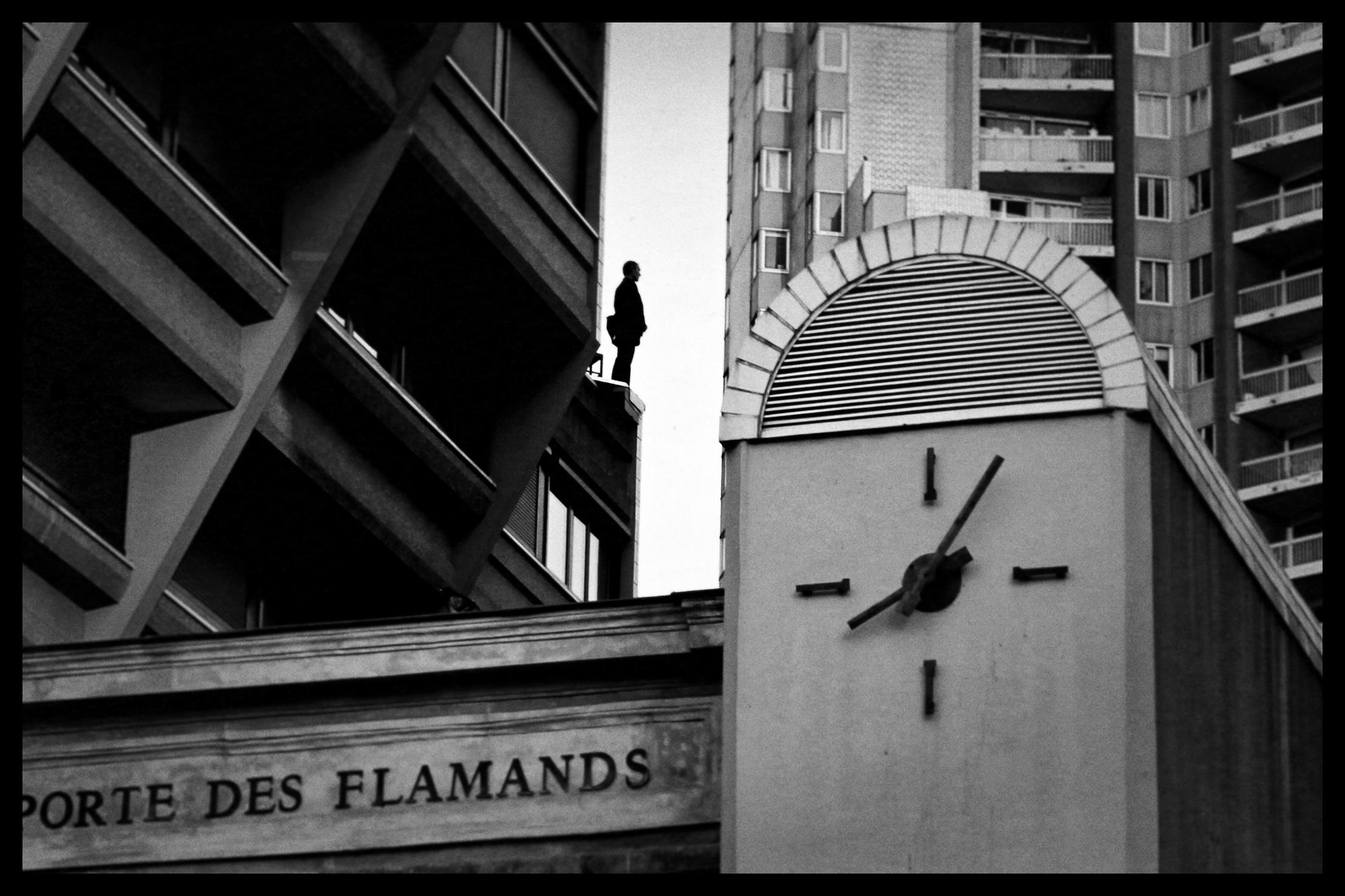 Les_Regardeurs,_une_veille_étymologique_-_Paris_2016©_Quennefer_pour_les_Souffleurs_commandos_poétiq
