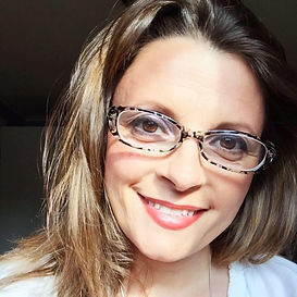 Cristina Berard Neurofeedback Therapist in Rhode Island