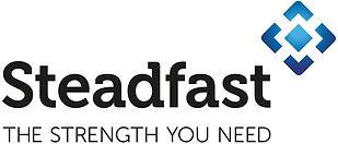 Steadfast-logo-landscape-tagline-RGB-JPG