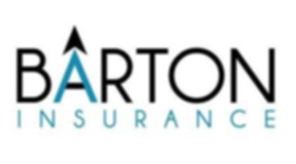 Barton Insurance - 2.jpg