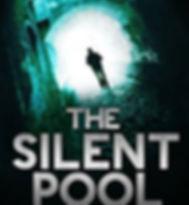 Silent pool.jpg
