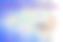 Screen Shot 2018-08-02 at 7.55.38 PM.png