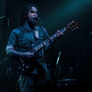Marley Expreience - Jundiaí - SP