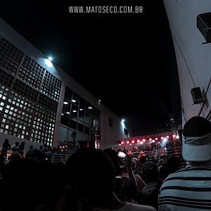 Fábrica de Cultura da Brasilândia - SP