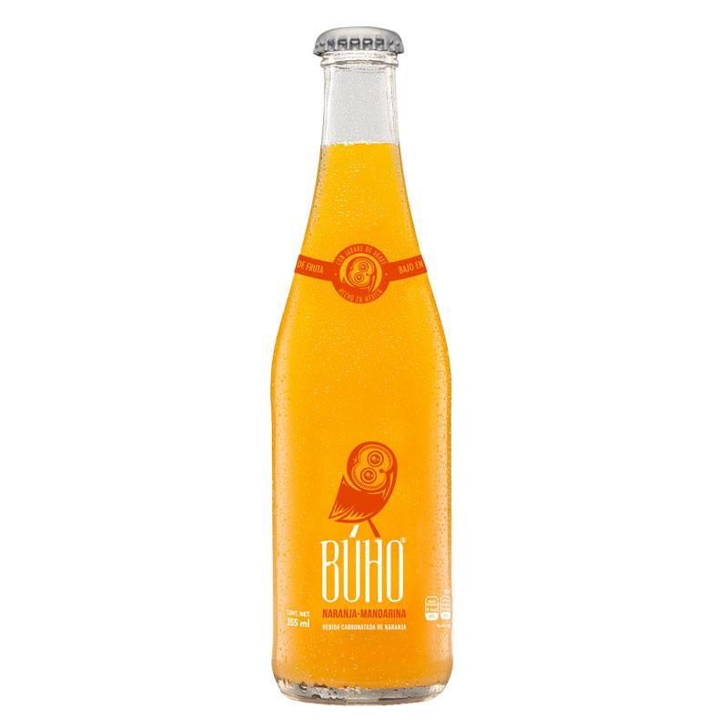 naranja-mandarina