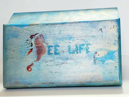 See Life