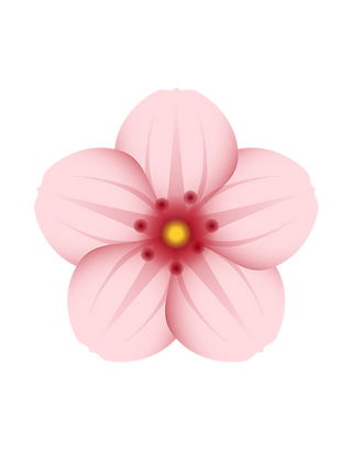 MAIN FLOWER.png