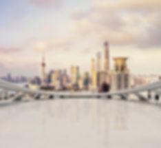 Shanghai_Skyline.jpg
