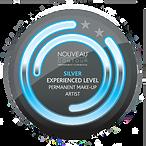 El Truchan Experienced Permanent Cosmetics Professional