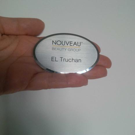 El Truchan Assistant Trainer