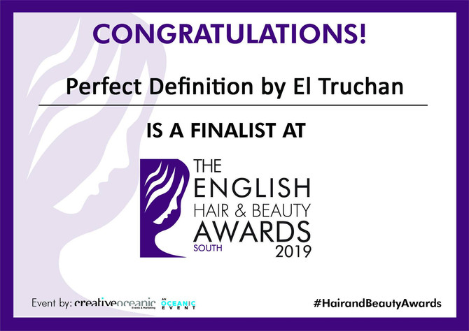 How exciting! We are super grateful for the nomination! Thanks so much. Wish us luck!