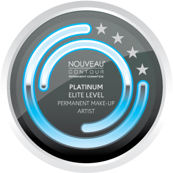 PLATINUM-BADGES_349x349px