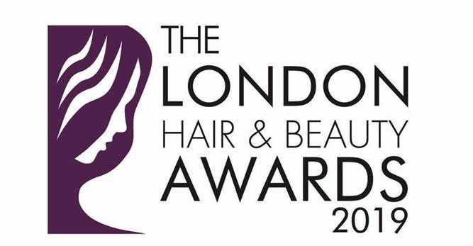 The 5th London Hair and Beauty Awards 2019 celebrate top stars in the industry