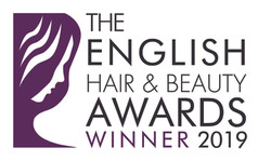 El Truchan Winner of English Hair & Beau