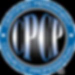 Certified Permanent Cosmetics Professional CPCP El Truchan
