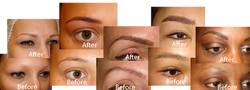 Eyebrows Banner copy.png
