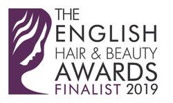 El Truchan Finalist English Hair & Beaut