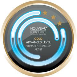 Advanced Permanent Cosmetics - El