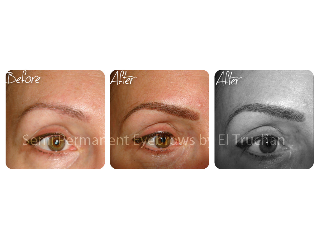 Semi Permanent Eyebrows by El Truchan CPCP.jpg