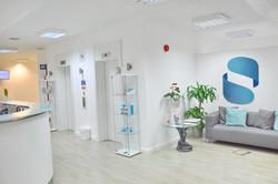 Stonehealth Clinic