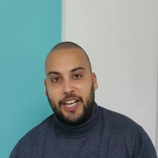 Review of Scalp Micropigmentation
