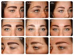 semi Permanent Eyebrows Repair by El Truchan.jpg