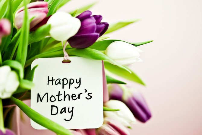 Semi Permanent Makeup this Mother's Day