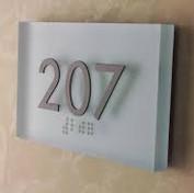 room11.jpg