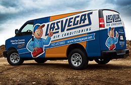 lasvegas_vehicle.jpg