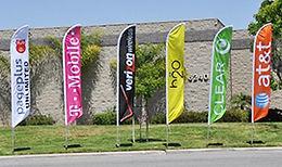 flags 1.jpg