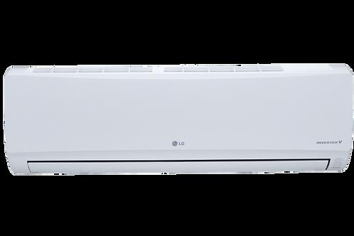 LG INVERTER US-W126HSG3