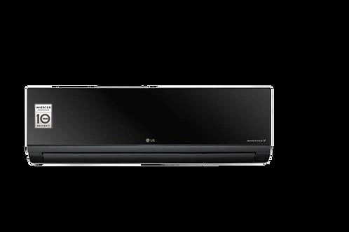 LG ARTCOOL INVERTER US-W126BRG4