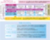 schoolsystem_2x-100.jpg