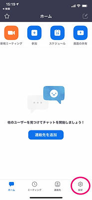 account_name1.jpg