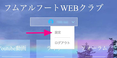 profile1A.jpg