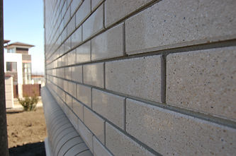 _Стена светло-серый.jpg