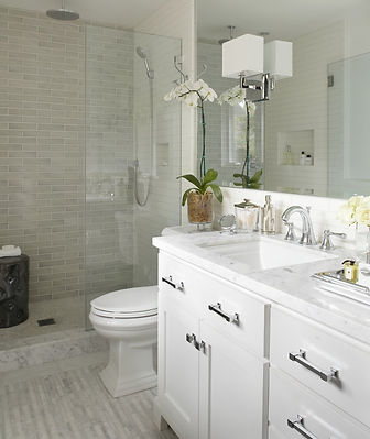 Ванная бело-серый.jpg