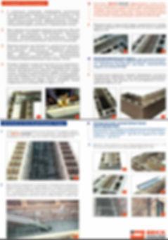 15Технология кладки.jpg