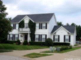 Дом бело-серый.jpg