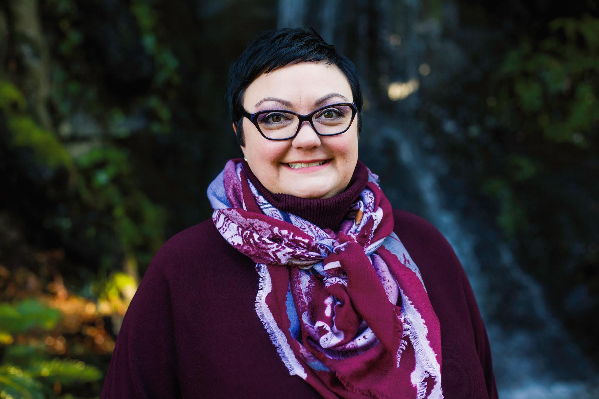 Vote Leatta Dahlhoff Endorsements | Tumwater City Council