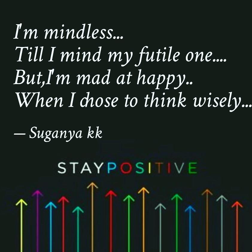 Positivity,happiness,luxury quotes,dream,famous,yardwork,life,morning,entrepreneur,billionaire,education