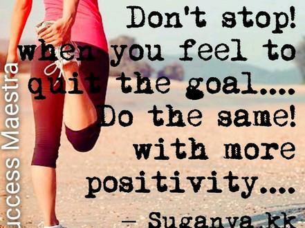 15 fantastic ways to uplift your self motivation