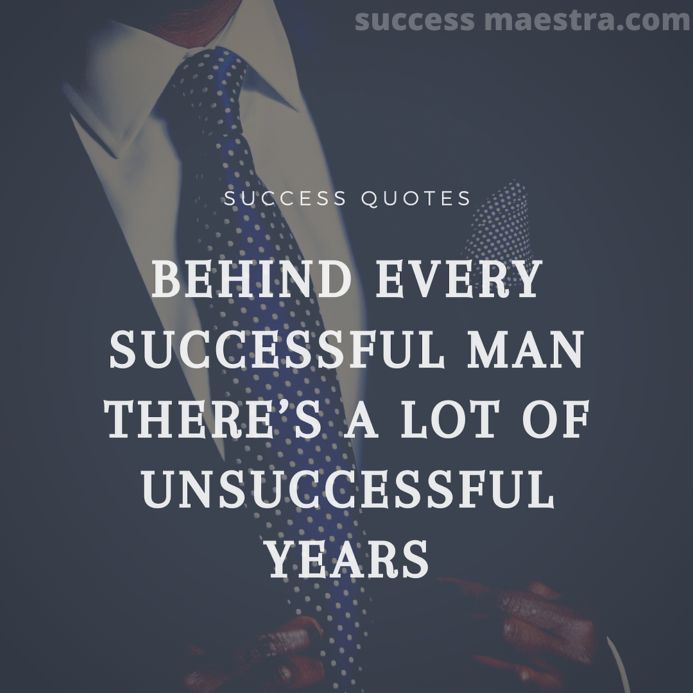 20-things-that-will-motivate-you-to-inspire-you-for-success-in-your-entire-life