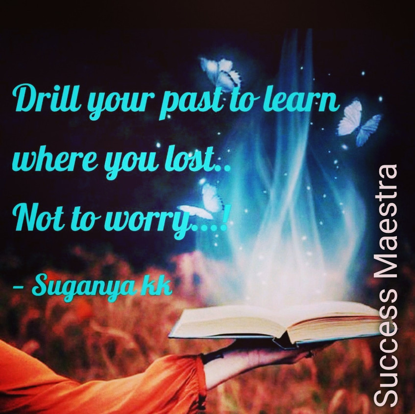 #1 success quote about past failures,success quotes, inspirational quotes