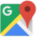 Google Maps PNG.png