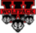 Wolpack PNG.png